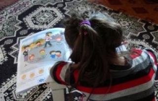 Çocuğa Tacize 2.5 Yıl Hapis Cezası