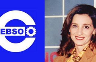 Aytaç Sefiloğlu Gazetecilik Yarışması Sonuçlandı