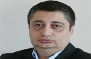 İşte TRT Haber'in Yeni Patronu