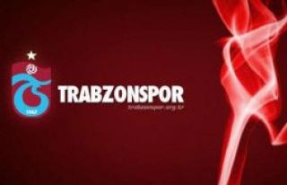 Trabzonspor Cas'a Gidiyor