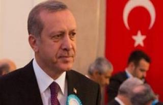 Erdoğan'dan Osmanlıca Açıklaması!
