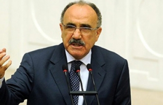 Ankara'da Terör Mesaisi