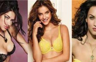 Güzel Kadınlar Sıkıcı mı?