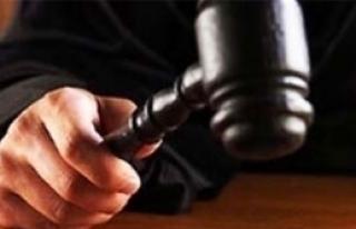 AK Partili Başkan Cinayetten Tutuklandı