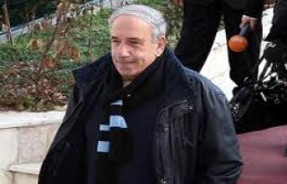 Kemal Gürüz Türkiye'ye Döndü