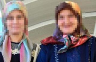 Tecavüzcü Kayınpedere 10 Yıl Hapis