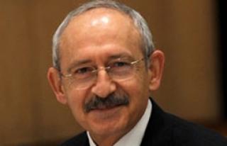 Trabzonspor'dan Kılıçdaroğlu'na Yanıt