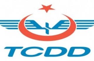 TCDD'den Bir Açıklama Daha