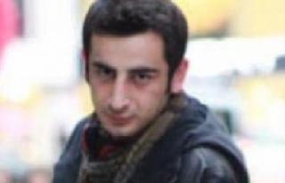Erdoğan'a Hakaretten Gözaltı