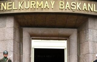 Genelkurmaydan CHP'li Aygün'e Yanıt