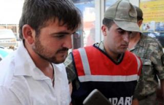 Urfa'da Terör Baskını: 13 Gözaltı