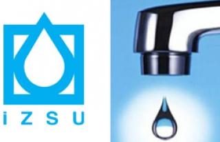 Suya Yüzde 10 Zam Geliyor
