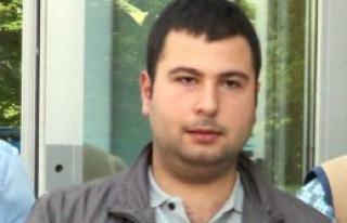 Pompalı Tüfekli Saldırgan Tutuklandı