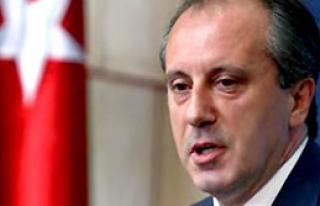 'Kılıçdaroğlu'nu Başbakan Yapacağız'
