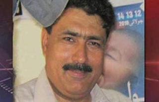 Bin Ladin'i Yakalattı, 30 Yıl Yedi