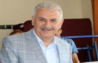 İzmir'in Adayları, Sandık Başına Gidiyor