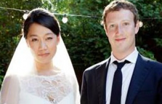 Neden Şimdi Evlendi?