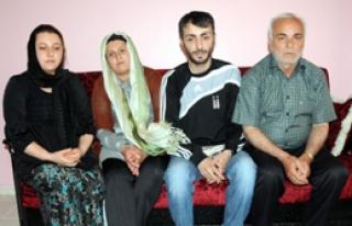 'Ak Partili Yönetici Öldürttü'