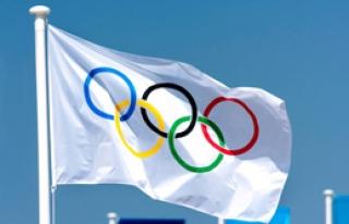 İşte Türkiye'nin Olimpiyat Kotası