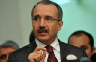Bakan Dinçer'den okul yaşı açıklaması