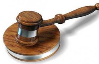 'Eksisozluk' Hakim Karşısına Çıktı