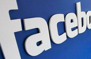 Facebook'ta Spam Maillerden Kurtulun!