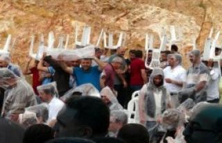 Elazığ Belediyesi Katı Atıktan Enerji Üretecek