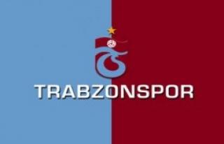 En Yüksek İsim Hakkı Trabzonspor'a