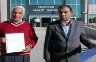 CHP, Seçim Sonucuna İtiraz Etti