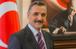 Önlü'ye Tazminat Davası Açtı