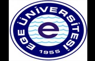 Ege'de Yaz Okulu Kalkıyor