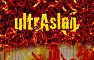Ultraslan'dan Fatih Terim'e Muhalefet