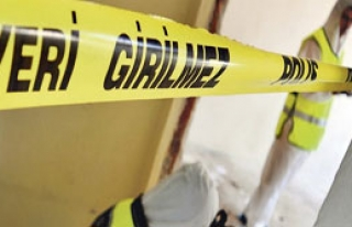 İki Otomobil Çarpıştı: 3'ü Çocuk 7 Yaralı