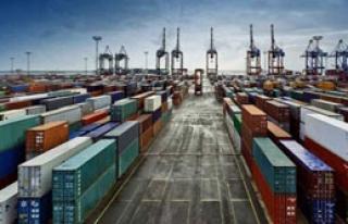 Dış Ticarette Sevindirici Haber