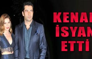 'BBG Evi Gibi Olduk'