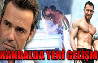 Murat Başoğlu'nun Mallarına Tedbir
