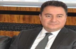'İran Petrolünde Aracılığa Devam Edecek'