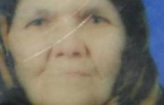 90 Yaşındaki Kadın İntihar Etti