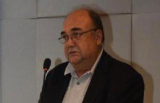İzmir'de, Ufuk 2020 Bilgi Günleri