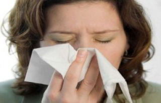 Grip Hakkında Bilinmesi Gereken Her Şey