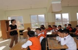 'Boykot' Bitti, Eğitim Başladı