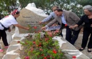 Halikarnas Balıkçısı Ölümünün 42'nci Yılında...
