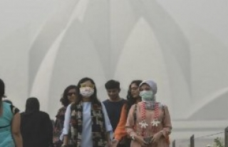 Hava Kirliliğine Yol Açıyor?