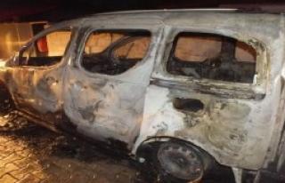 İki Aile Arasında Kavga Çıktı: 3 Yaralı