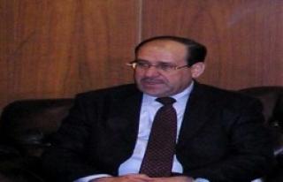 Irak Başbakanı Nuri El-Maliki Tehdit Etti