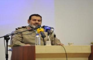 İran'dan Şok Irak Açıklaması