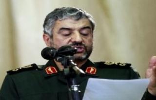 İran'dan Rusya Açıklaması