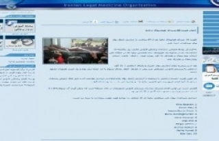 Türk uçağı ile ilgili yeni iddia