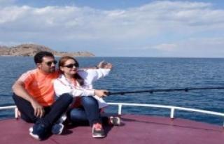 Türk Turizmine Kötü Haber