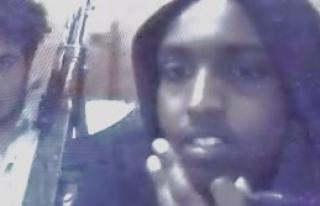 IŞİD Üyesi Abu Usamah'dan Açıklama